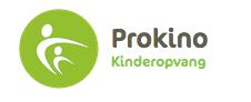 Kindcentrum/ Kinderopvang